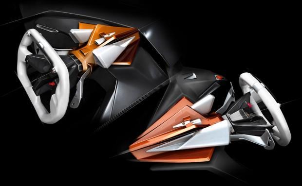 Lamborghini-Perdigon-Concept-Interior-05