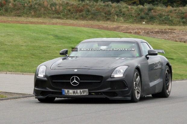 Mercedes-SLS-AMG-BE-01[3]