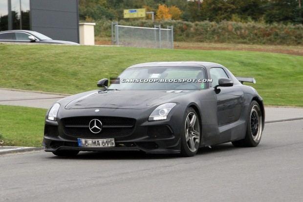 Mercedes-SLS-AMG-BE-02[3]