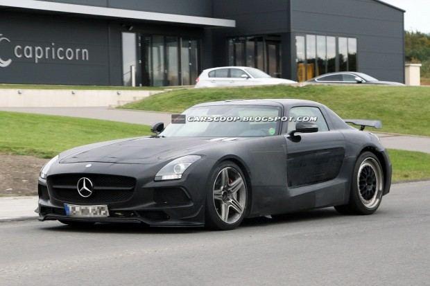 Mercedes-SLS-AMG-BE-03[3]