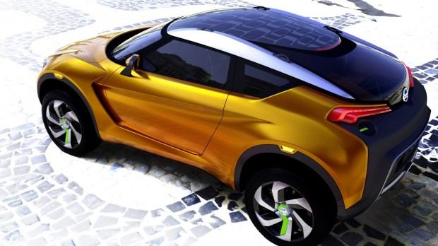 Nissan-Extreme-Concept-CUV-10[6]