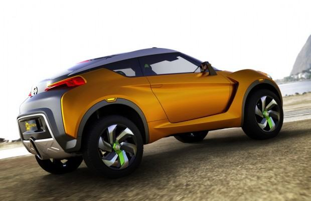 Nissan-Extreme-Concept-CUV-11