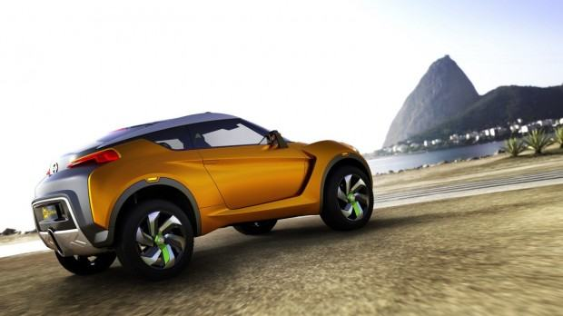 Nissan-Extreme-Concept-CUV-11[6]