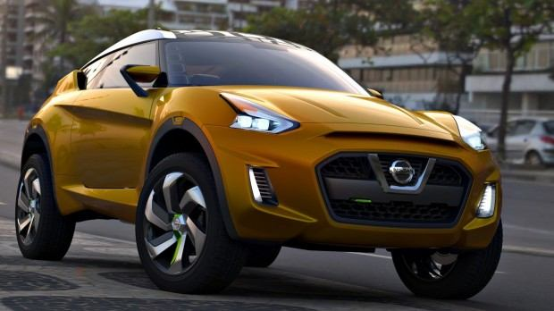 Nissan-Extreme-Concept-CUV-12[6]
