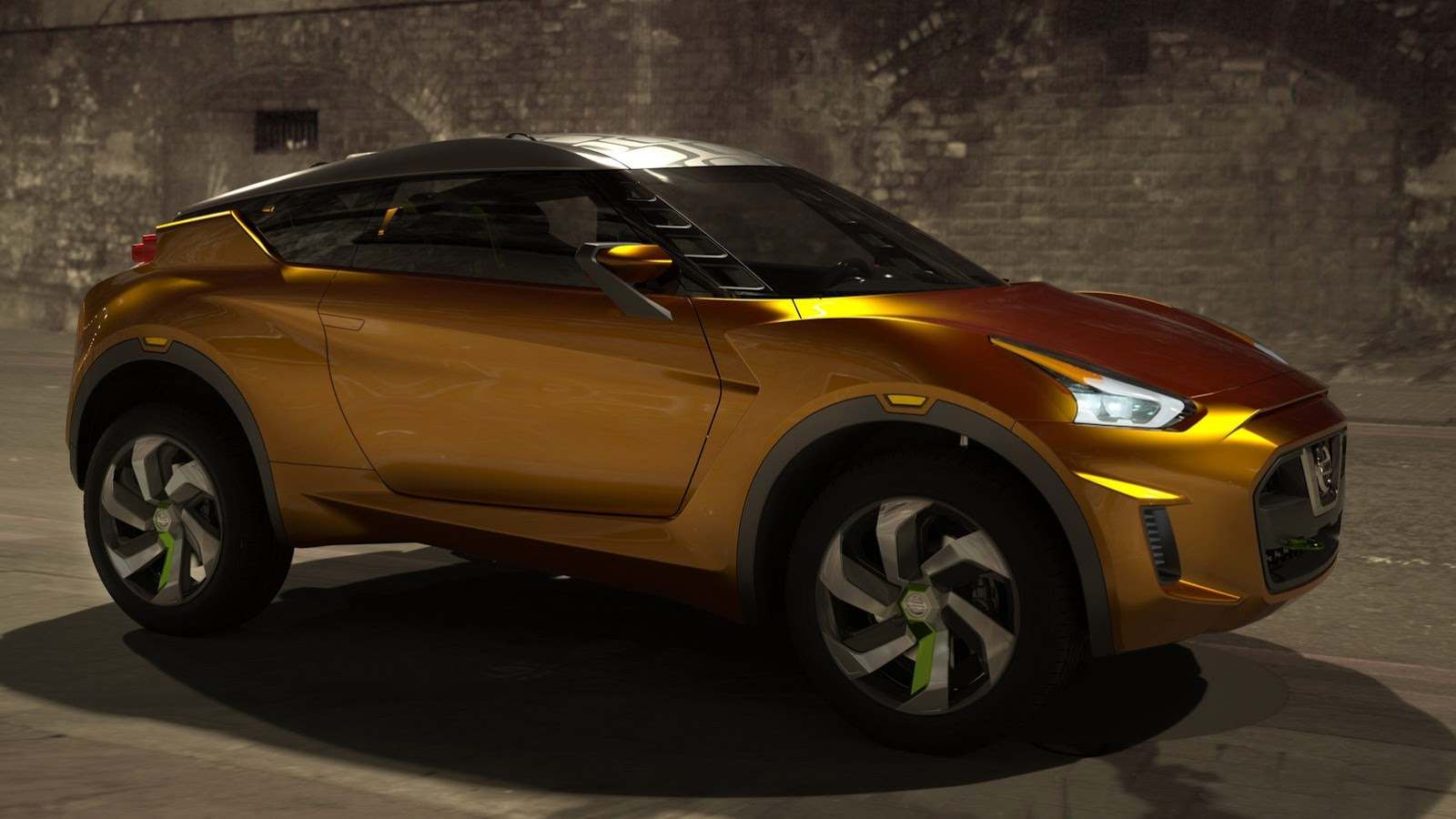 Nissan-Extreme-Concept-CUV-1[6]