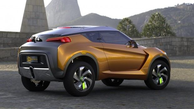 Nissan-Extreme-Concept-CUV-3[6]