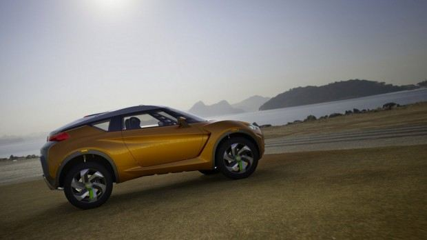 Nissan-Extreme-Concept-CUV-4[6]