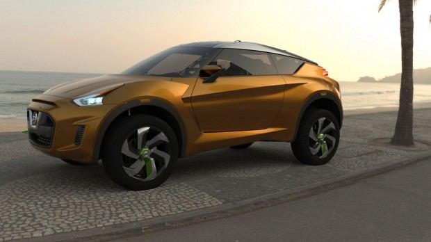 Nissan-Extreme-Concept-CUV-5[6]