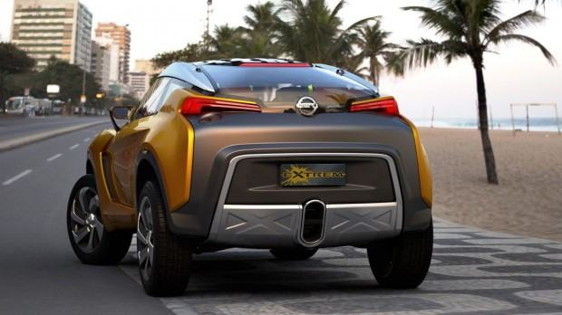 Nissan-Extreme-Concept-CUV-7[6]