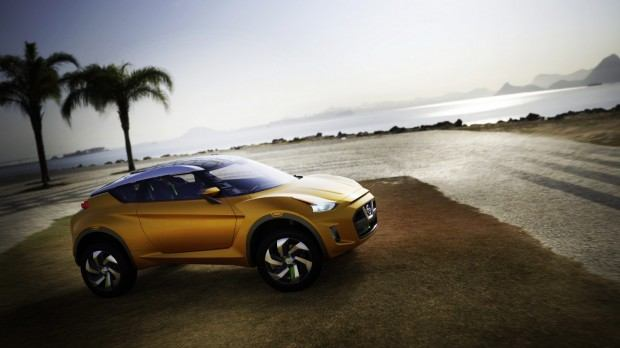 Nissan-Extreme-Concept-CUV-8[6]