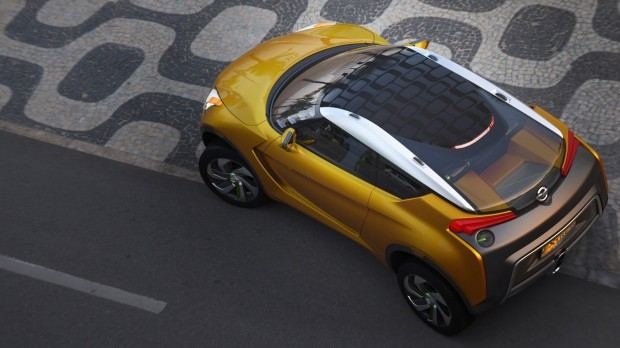 Nissan-Extreme-Concept-CUV-9[6]