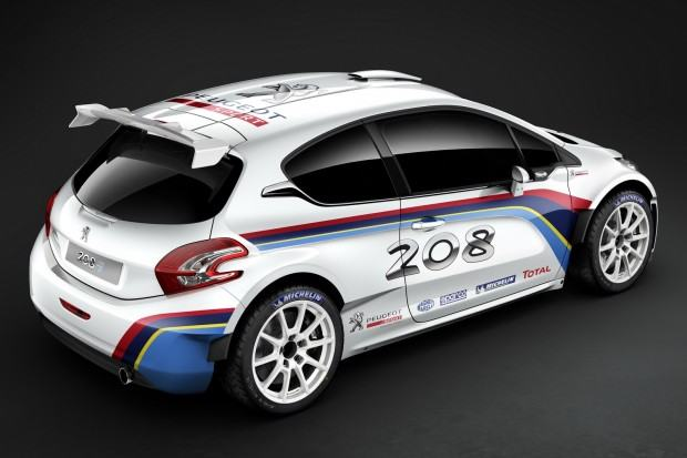 Peugeot-208-R5-3[4]