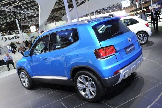 VW-Taigun-Concept-10[2]