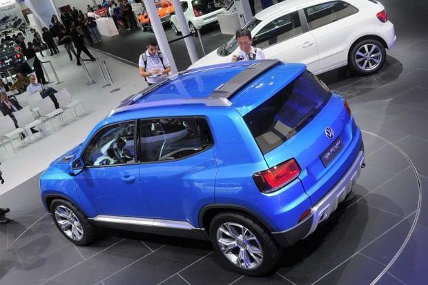 VW-Taigun-Concept-11[2]