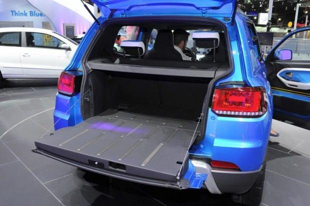 VW-Taigun-Concept-2[2]