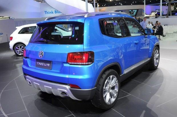 VW-Taigun-Concept-7[2]