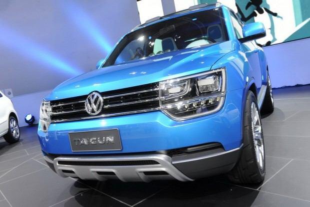 VW-Taigun-Concept-8[2]