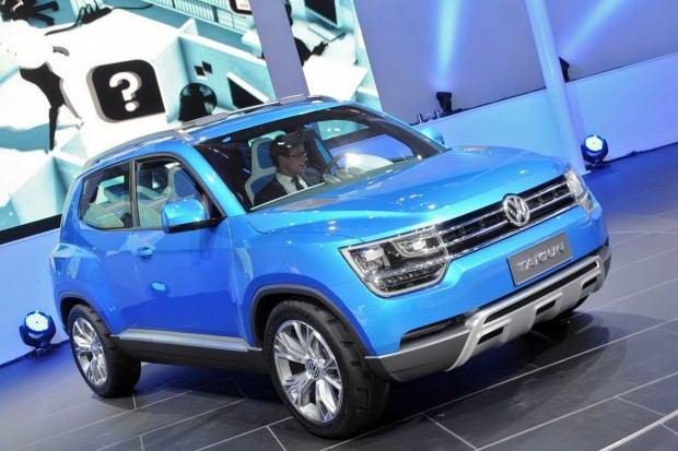 VW-Taigun-Concept-9[2]