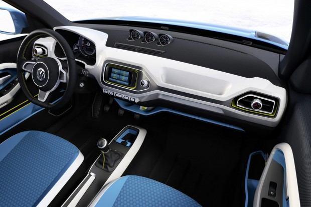 Volkswagen-Taigun-Concept-10[2]