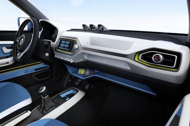 Volkswagen-Taigun-Concept-11[2]