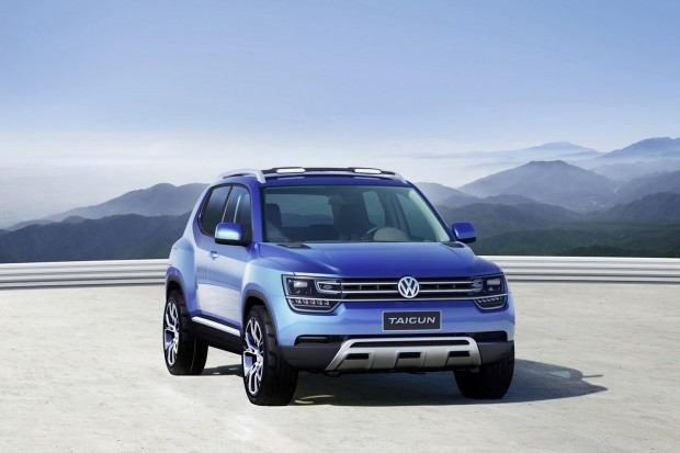 Volkswagen-Taigun-Concept-1[2]