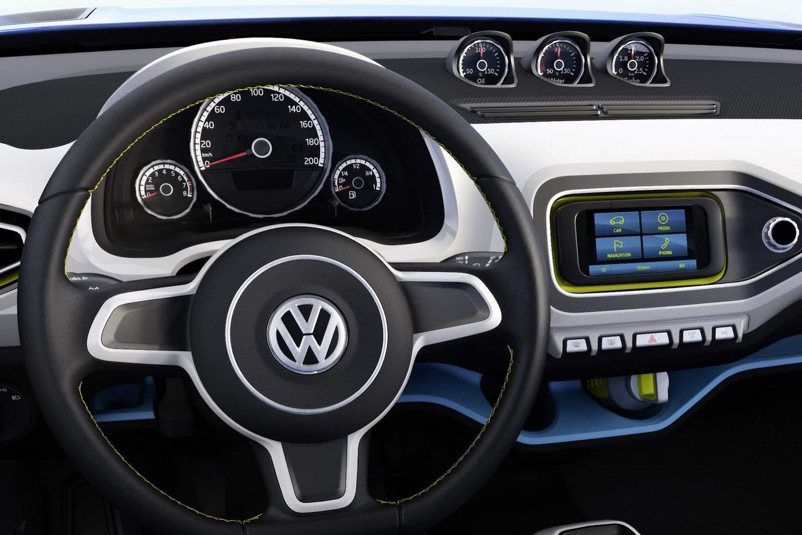 Volkswagen-Taigun-Concept-14[2]