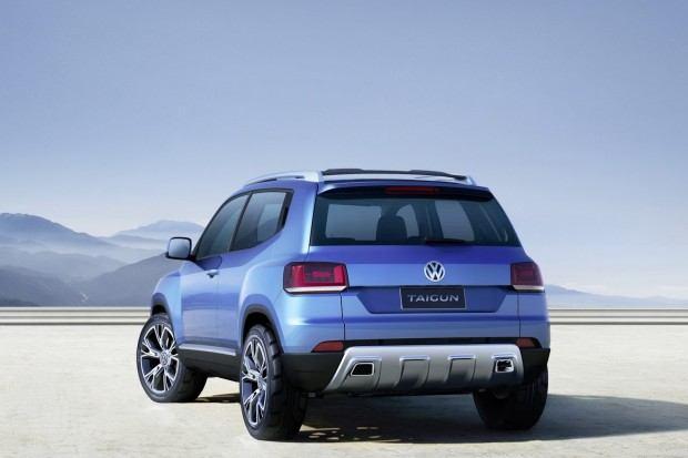 Volkswagen-Taigun-Concept-2[2]
