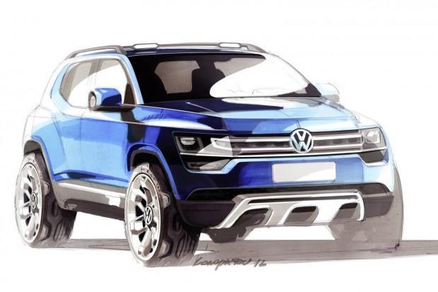 Volkswagen-Taigun-Concept-24[2]