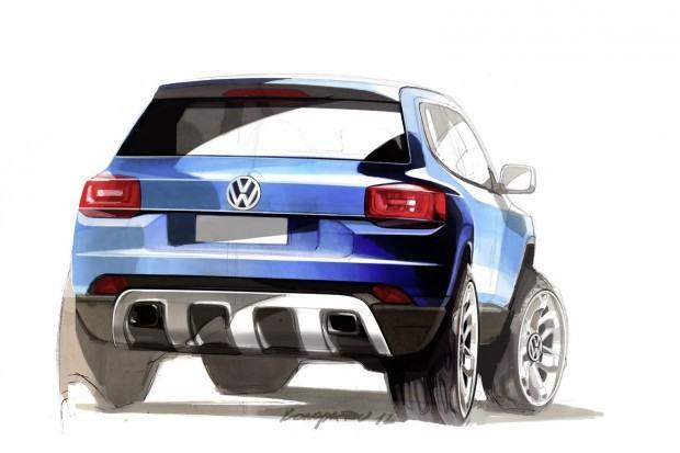 Volkswagen-Taigun-Concept-25[2]