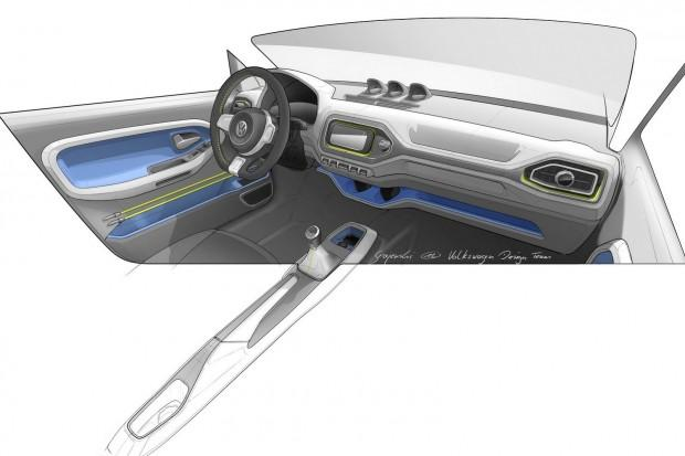 Volkswagen-Taigun-Concept-26[2]