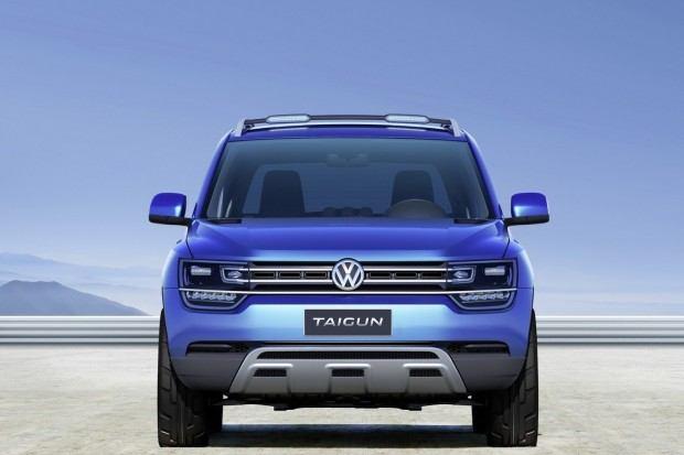 Volkswagen-Taigun-Concept-4[2]