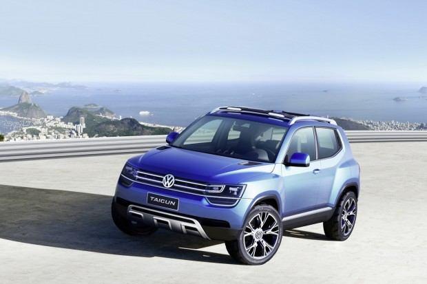 Volkswagen-Taigun-Concept-5[2]