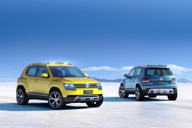 Volkswagen-Taigun-Concept-6[2]