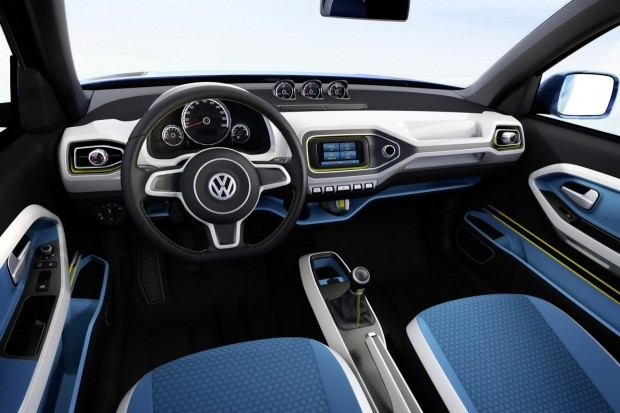 Volkswagen-Taigun-Concept-9[2]