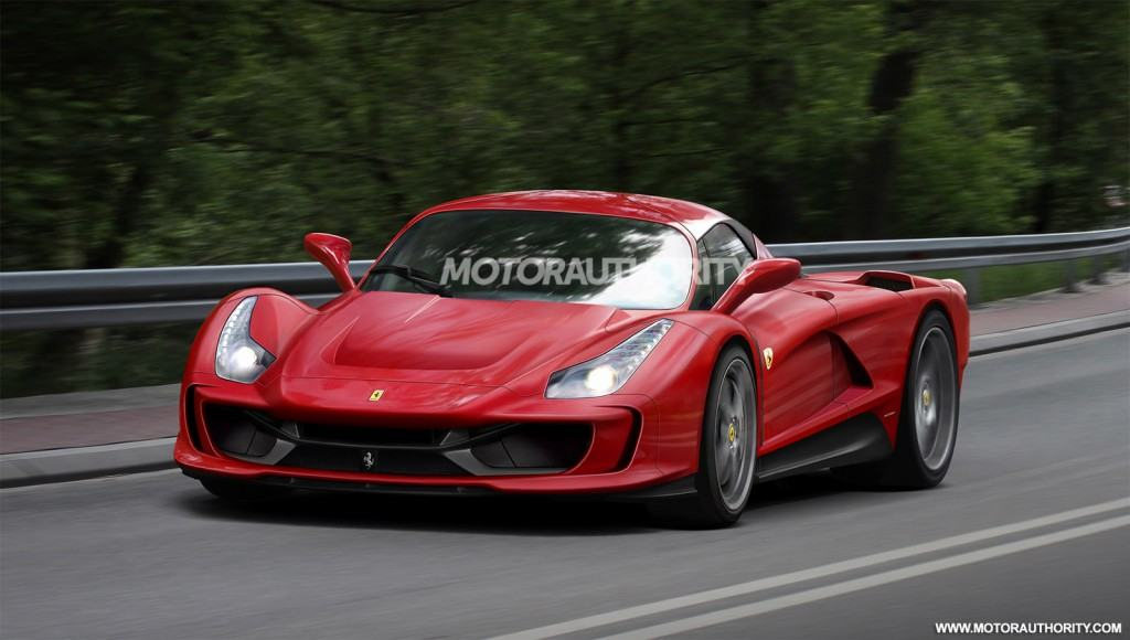 ferrari-enzo-successor-f70-renderings-image-courtesy-of-iacoski-by-sb-medien_100400659_l