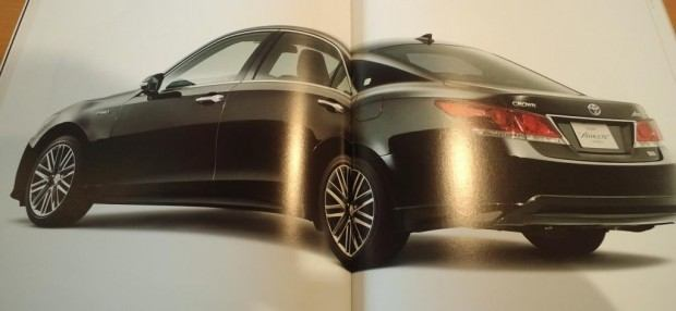 new-2013-toyota-crown-leaked-photos_3