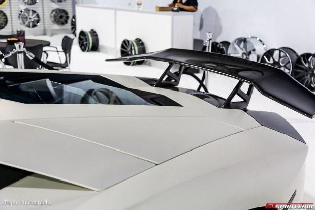 sema-2012-lamborghini-aventador-lp900-molto-veloce-by-dmc-003