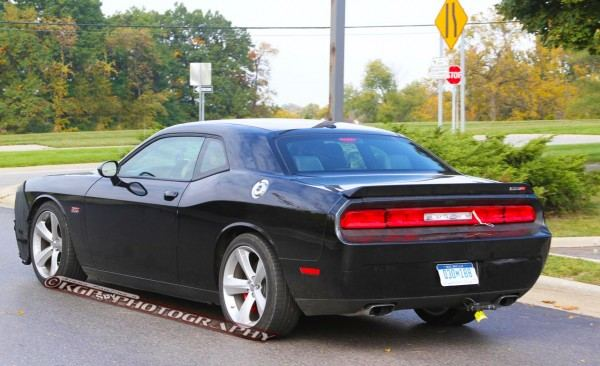 spy-dodge-challenger-06_gallery_image_large
