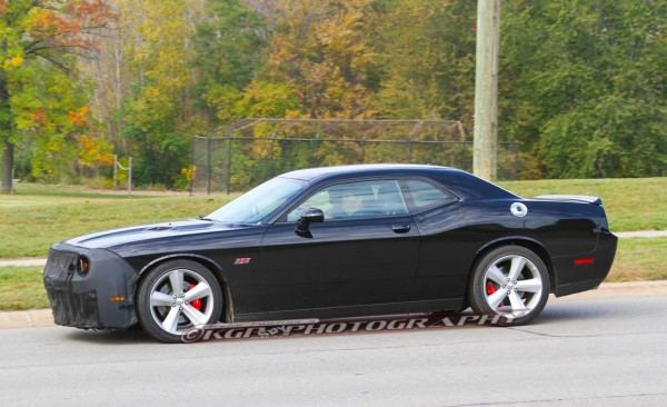 spy-dodge-challenger-12_gallery_image_large