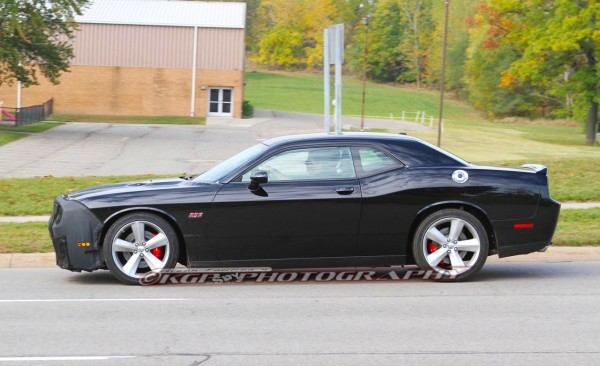 spy-dodge-challenger-13_gallery_image_large