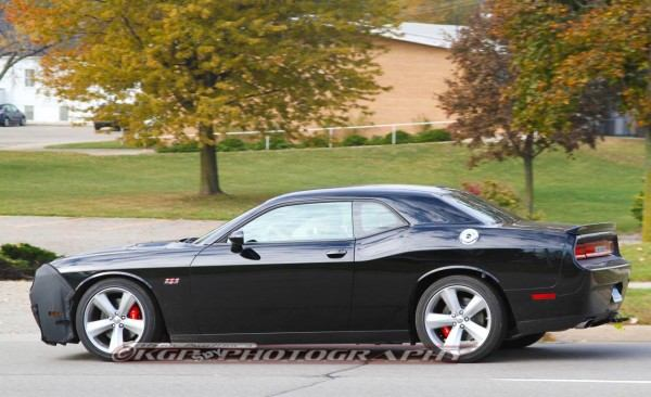 spy-dodge-challenger-14_gallery_image_large
