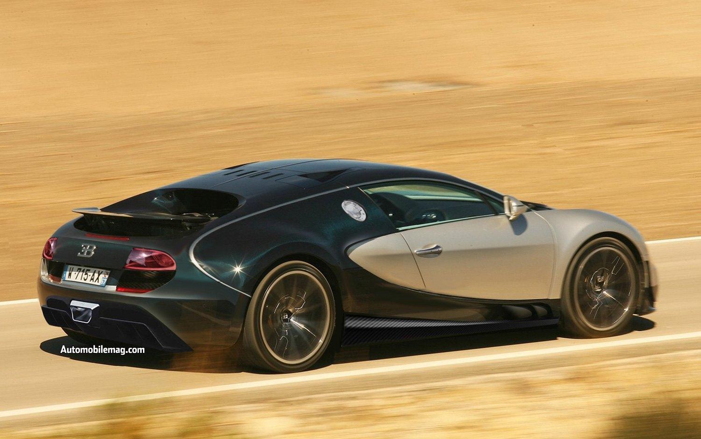 super-veyron-rear