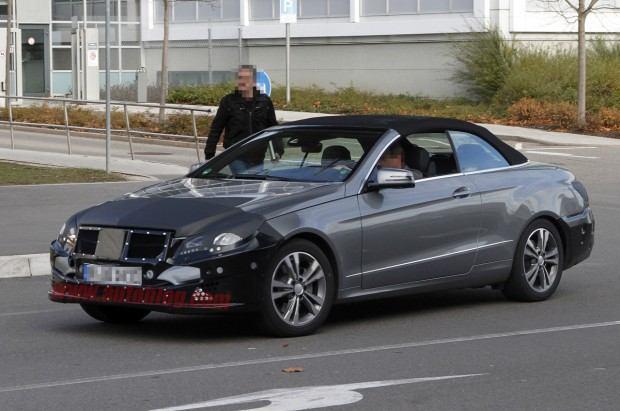 002-mercedes-e-class-cabrio-spy-shots