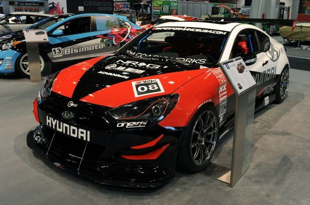 03-ark-performance-genesis-coupe-sema