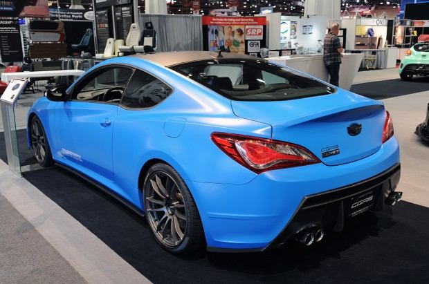 03-cosworth-genesis-coupe-sema-1351701718