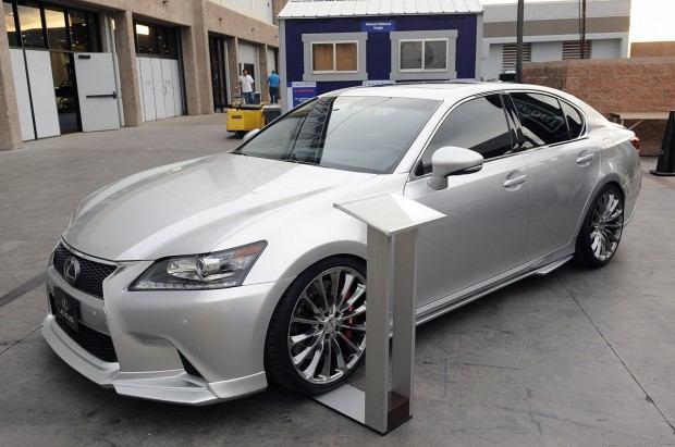 03-lexus-gs-f-sport-supercharged-sema