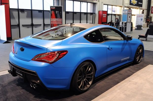 05-cosworth-genesis-coupe-sema-1351701720