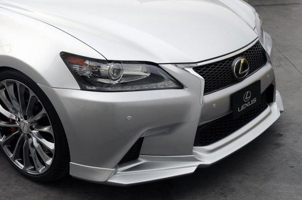08-lexus-gs-f-sport-supercharged-sema