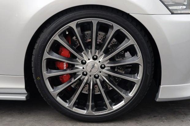 09-lexus-gs-f-sport-supercharged-sema