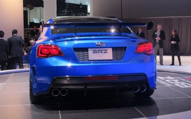 2011-Subaru-BRZ-STI-Concept-rear-view-live-1024x640